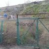 Продам участок 3,5 сотки возле моря ул. Дача Ковалевского