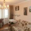 Продается квартира 3-ком 61 м² Жукова Маршала пр.