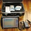 Продам рефлектометр Nettest CMA5000