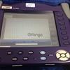 Продам анализатор оптического спектра JDSU MTS8000