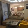 Сдается в аренду квартира 3-ком 65 м² Можайское,д.122