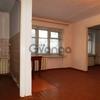 Продается квартира 3-ком 54.2 м² Гагарина ул., д. 39