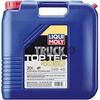 LIQUI MOLY TopTec Truck 4050 10W-40 | НС-синтетическое 20Л