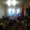 Продается Квартира 2-ком 39 м² 2-й микрорайон, 26