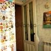 Продается квартира 3-ком 49.8 м² Советская ул., д. 8