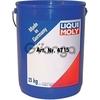 LIQUI MOLY Жидкая консистентная смазка для центральных систем Fliessfett ZS KOOK-40 25Л