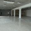 Офисные помещения с выставочным залом и парковкой