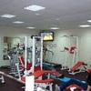 Продам спортивно-оздоровительный комплекс в днепре