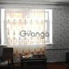 Продается квартира 3-ком 66.4 м² Строителей ул., д. 9
