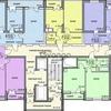 Продается Квартира 2-ком 64 м² Проспект Фридриха Энгельса, 85