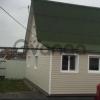 Продается дом 3-ком 70 м² поселок Часцы