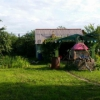 Продается дом 7-ком 220 м² деревня Татарки