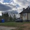 Продается дом 2-ком 500 м² деревня Иславское