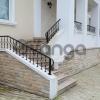 Продается дом 6-ком 430 м² поселок Горки-2