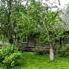 Дом с хозяйством на хуторе, 1,8 Га. земли