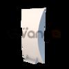 Производство картонных POS материалов