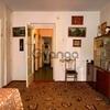 Продается квартира 3-ком 60.5 м² Советская ул., д. 35