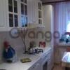 Продается Квартира 2-ком 50 м² пр-д.Черепановых,д.68, , метро Петровско-Разумовская