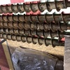 Шнеки буровые диаметр от 180 мм до 600 мм