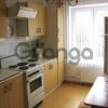 Продается Квартира 1-ком 31 м² Херсонская улица, 36-3, метро Каховская