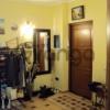 Продается Квартира 3-ком 84 м² Марьинский Парк ул, 27, метро Люблино