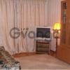Продается Квартира 1-ком 39 м² Никитинская улица, 9, метро Измайловская