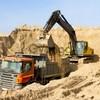 Кварцевый песок от производителя, цены от 820 рублей за тонну, 54 региональных склада, купершлак