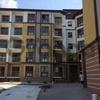 Продается квартира 1-ком 42.6 м² ул. Халтурина, 32