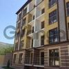 Продается квартира 1-ком 46.8 м² ул. Халтурина, 32