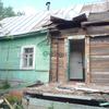 Демонтаж дома,сооружений,дачи,бани