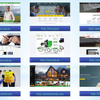 Разработка, оптимизация и продвижение сайтов и интернет магазинов