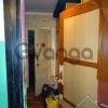 Продается Квартира 1-ком 31 м² г. Дмитров, пос. Деденева, ул. Комсомольская, 26, метро Алтуфьево