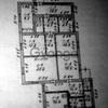 Продается дом 3-ком 80 м² Боруния
