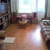 Сдам квартиру в Протвино
