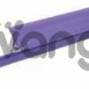 Устройства для предварительной очистки ленты Flexco