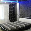 Посуточно или почасово квартира возле метро Дарница