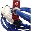 Amper INT Зарядное для электромобиля