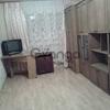 Продается Квартира 1-ком 30 м² Улица Колотилова, 34