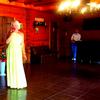 Певица, Ведущая тамада и Диджей на юбилей, свадьбу, день рождения, корпоратив