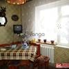 Продается Квартира 1-ком 37 м² Тимирязева, 7