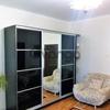 Продается квартира 2-ком 50 м² Станиславского, 187