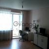 Продается квартира 1-ком 41 м² Беляева, 22а