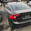 Volvo S60 1.6 AT (150л.с.) 2015 г.