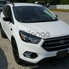 Ford Escape 1.6 AT (178л.с.) 2017 г.