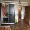 Продается квартира 2-ком 50 м² Криворожская, 61