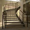 Ограждения балконов и лоджий - перила на балкон