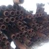 Труба 73х5.5 мм НКТ б/у длиной 9+ м