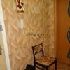 Продается Квартира 1-ком 33 м² Улица Мира, 31