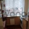 Продается квартира 1-ком 23 м² Орбитальная, 68