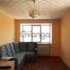 Продается квартира 1-ком 29.6 м² Советская ул., д. 27